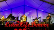 KUVO_Live_at_the_Vineyards_2015XposerPhotography3462 (107)