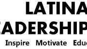 Latina Leadership Hispanic Chamber logo