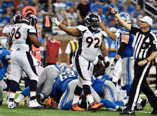 Broncos_lions 2015_3