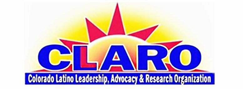 CLLARO Logo.jpg_2