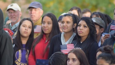My Country My Vote Rally Boulder October 29, 2015_13