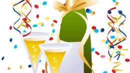 happy new years 6