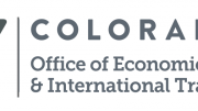 Colorado office of economic development.jpg_logo_2