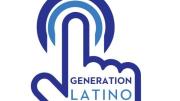 Generation Latino logo