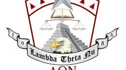 Lambda_Crest_PNG_(2015)