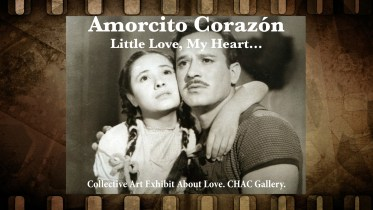 Amorcito front card ac3