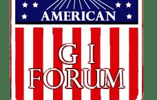 GI Forum logo