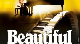 Beautiful 4