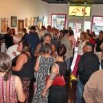 CHAC_cien_por_cien_event_Joe_Contreras_photographer (83)