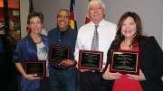 Latino Leadership Awards 201`6 (54)