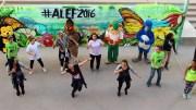 Americas Latio Eco Festival Family Day (321)