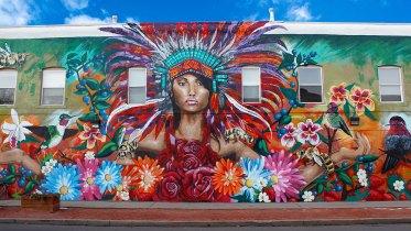 Denver Murals_1