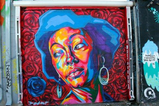 Denver Murals_2