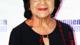 Delores Huerta Sie Film Festival April 4, 2017 (31)