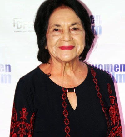 Delores Huerta Sie Film Festival April 4, 2017 (31)