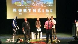 Su Teatro Film Festival Day 2 (116)