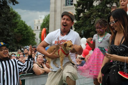 Chihuahua Races, Cinco de Mayo 2017 Day 2 JC photographer (50)