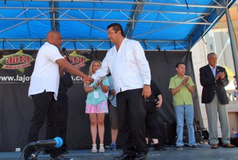 Cinco de Mayo Mayors_2017_Day_1_Joe_Contreras Photographer (41)
