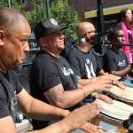 Longmont Latin Festivall 2017 (121)