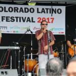 Longmont Latin Festivall 2017 (25)