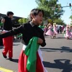Longmont Latin Festivall 2017 (276)