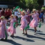 Longmont Latin Festivall 2017 (279)