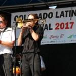 Longmont Latin Festivall 2017 (305)