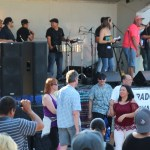 Longmont Latin Festivall 2017 (356)