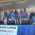 Longmont Latin Festivall 2017 (361)