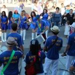 Longmont Latin Festivall 2017 (393)