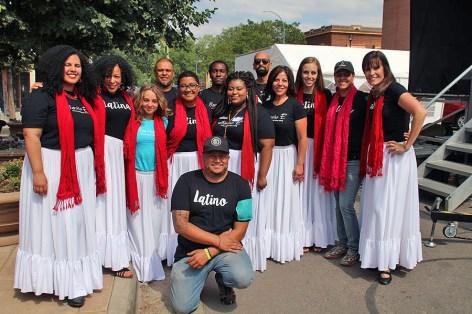 Longmont Latin Festivall 2017 (43)