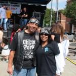 Longmont Latin Festivall 2017 (79)