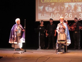 Chicano Music Festival day 1 July 26, 2017 (62)