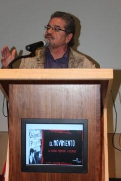 Chicano Exhibit Reception Sept. 27, 2017 (10)