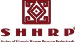SHHRP-logo