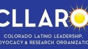 CLLARO Logo (1)_2017