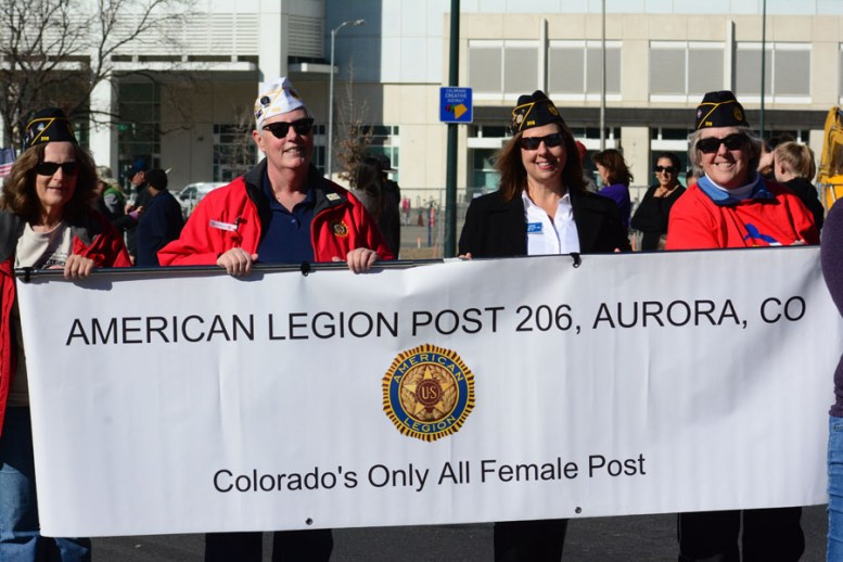 Veterans-Day-Parade-Denver-Co-Nov.-11-2017-Shannon-Garcia-Photographer
