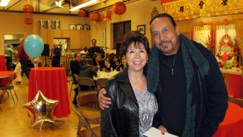 Veronica Barela's retirement party Jan. 27, 2018 (6)