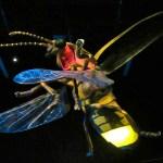 Creatures of Light & alebrijes  (19)