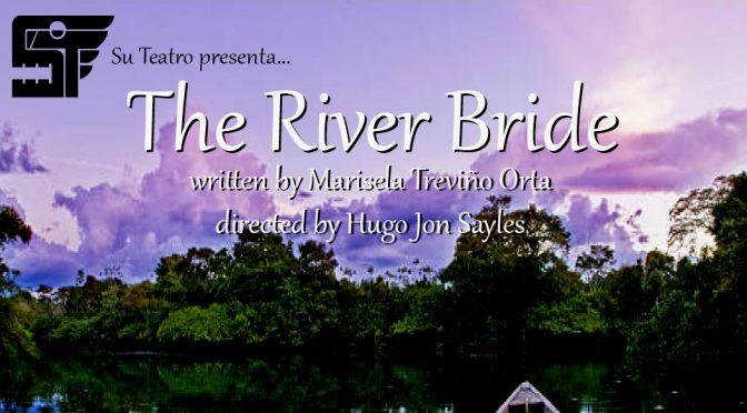 river-bride-672x372 (2)