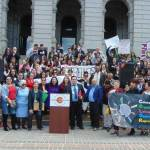 Latino-Advocacy-Day-2018-slider