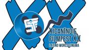 NEW-XIFFXX-logo-672x372 (1)