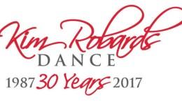 Kim Robards Dance