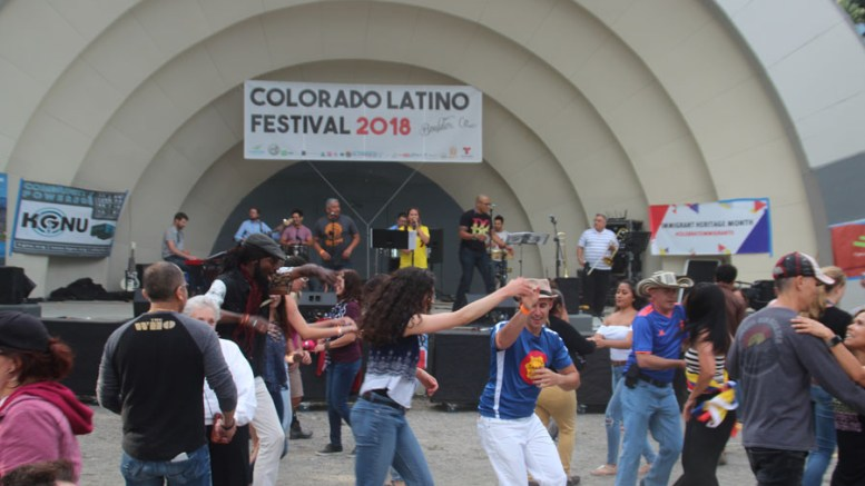 Colorado Latino Festival June 24, 2018 (180)