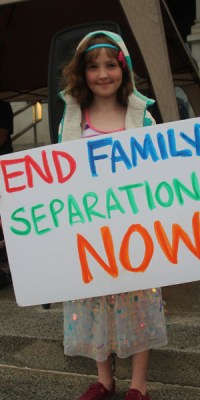 keeping families together rally June 24, 2018 (86)