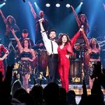 On Your feet photo