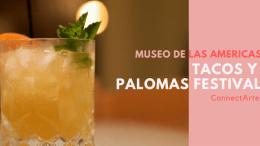 Tacos & Palamos Festival
