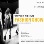 Fashion-Show-Invite_Info