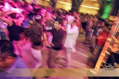 LatinoDock#02_17-06-18_0173