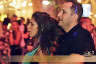 LatinoDock#02_17-06-18_0217